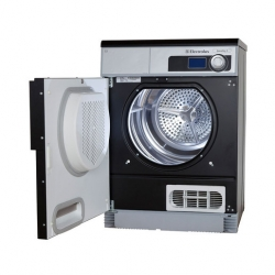 Electrolux 'Quickdry' Tumble Dryer 595mm