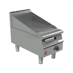 Falcon Dominator Plus Gas Griddle