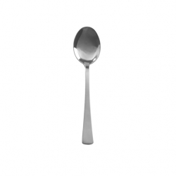 Signature Style Stephanie Dessert Spoon