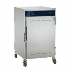 Alto Shaam Heated Holding Cabinet 87kg