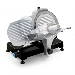 Sirman Smart 250 Black Entry Level Slicer