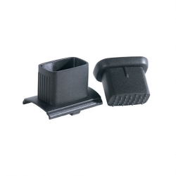 Flatgrater Narrow Hand Guard Plastic (Sold Singly)