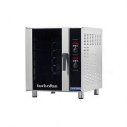 Blue Seal Turbofan DigitalConvection Oven