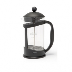Kitchencraft Le'Xpress 8 Cup