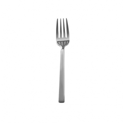Signature Style Winchester Dessert Fork