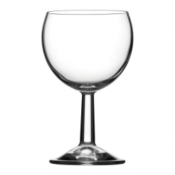 Arcoroc Paris Wine Glass 8 3/4oz