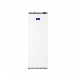 Arctica Upright Medium Capacity Freezer White
