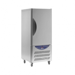 Williams Reach-In Blast Chiller 30kg Capacity