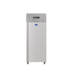 Arctica 2/1GN Freezer Stainless Steel Finish