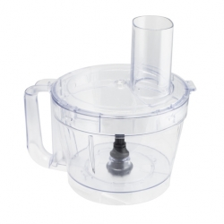 Chefmaster Replacement Bowl & Lid For HEA891