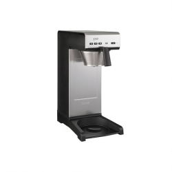 Bravilor TH A Filter Coffee Brewer