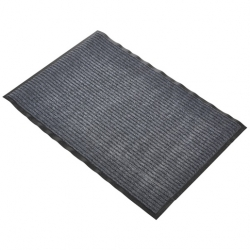 Genware Small Entrance Mat 90x60cm