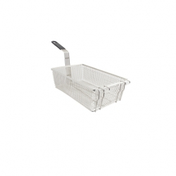 Lincat Spare Fryer Basket