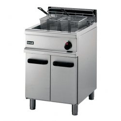 Lincat Opus 700 Fryer Basket