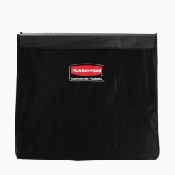 Rubbermaid X-Carts Bag 300ltr (Sold Singly)