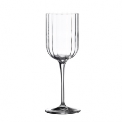 Bach Crystal White Wine Glass 9.75oz (24 pcs)