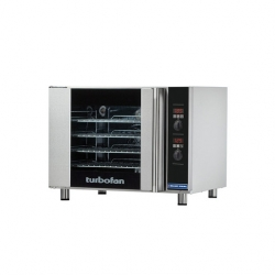 Blue Seal Turbofan Digital Convection Oven