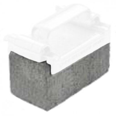 Griddle Block Pumice Stone (Sold Singly)