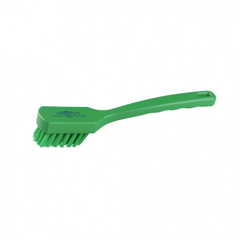 Sink & Utility Brush (Sold Singly)