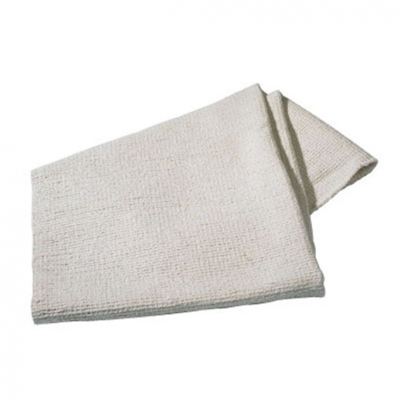 Plain Oven Cloth (Sold Singly)