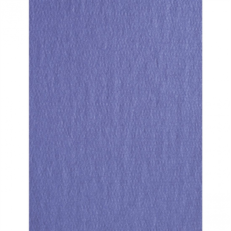 Tork Linstyle Disposable Linen Feel Slipcover Midnight Blue (Pack of 100)