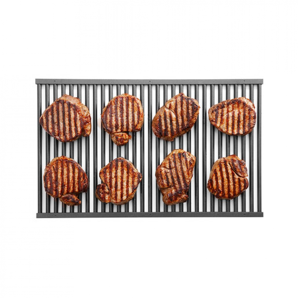 Lainox 2/3 GN Meat / Fish Grid (Sold Singly)