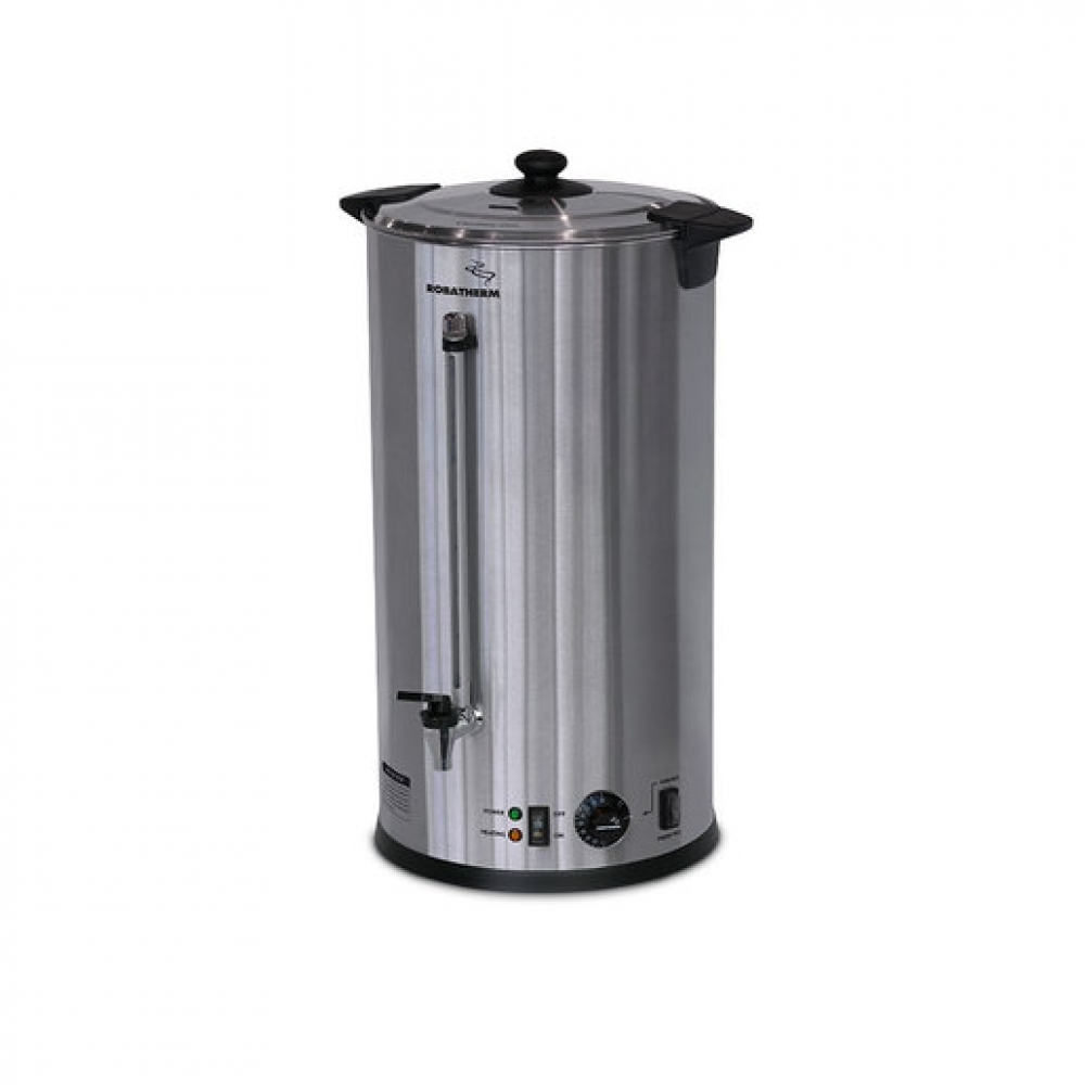 Roband Elec Hot Water Urn 30ltr