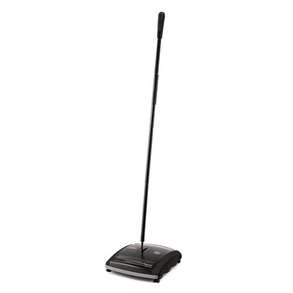 Brushless Mechanical Sweeper (Sold Singly)