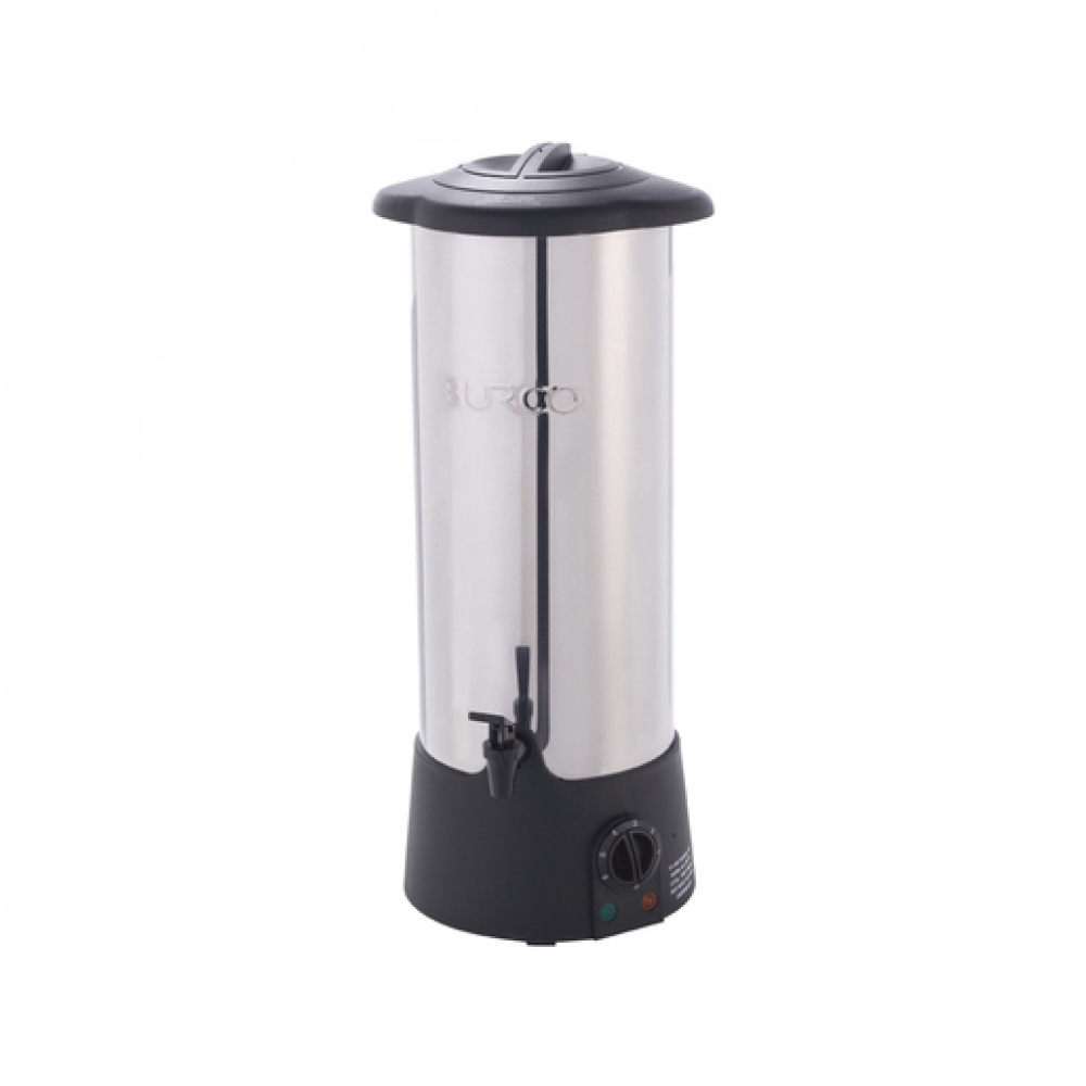 Burco Water Boiler C8T Manual Fill 8ltr
