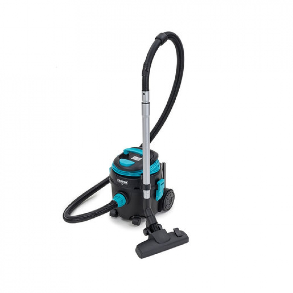 Truvox VTVe Compact Tub Vacuum Cleaner (Sold Singly)