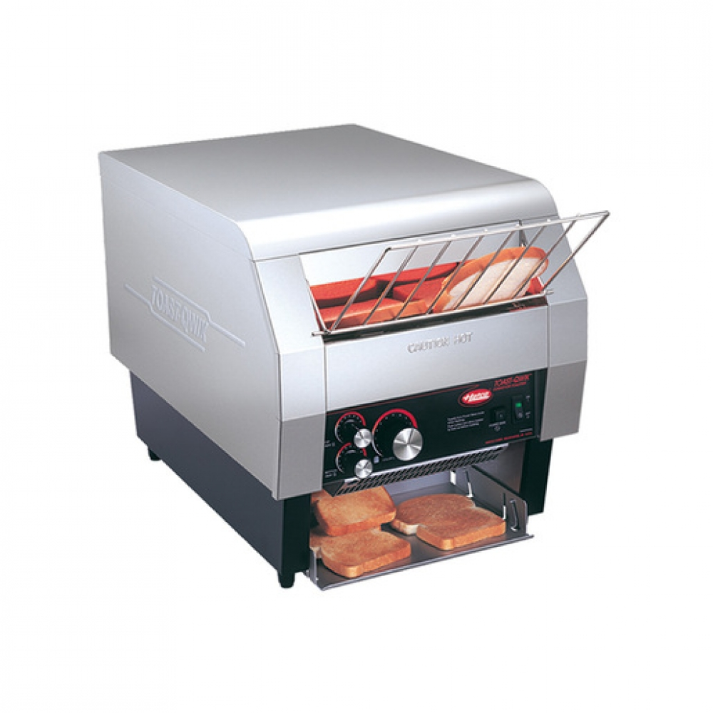 Hatco TQ405 Conveyor Toaster 2.2kw with Power Save (Sold Singly)