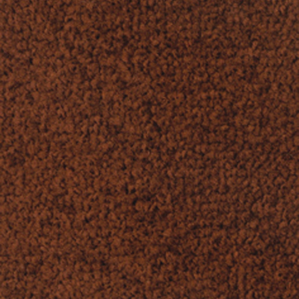 Entrance Barrier Mat 0.9 x 1.5m Brown (Sold Singly)