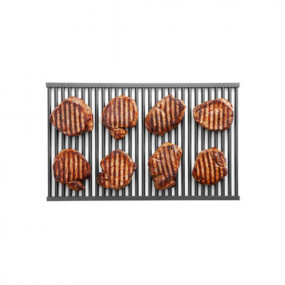 Lainox 1/1 GN Meat / Fish Grid