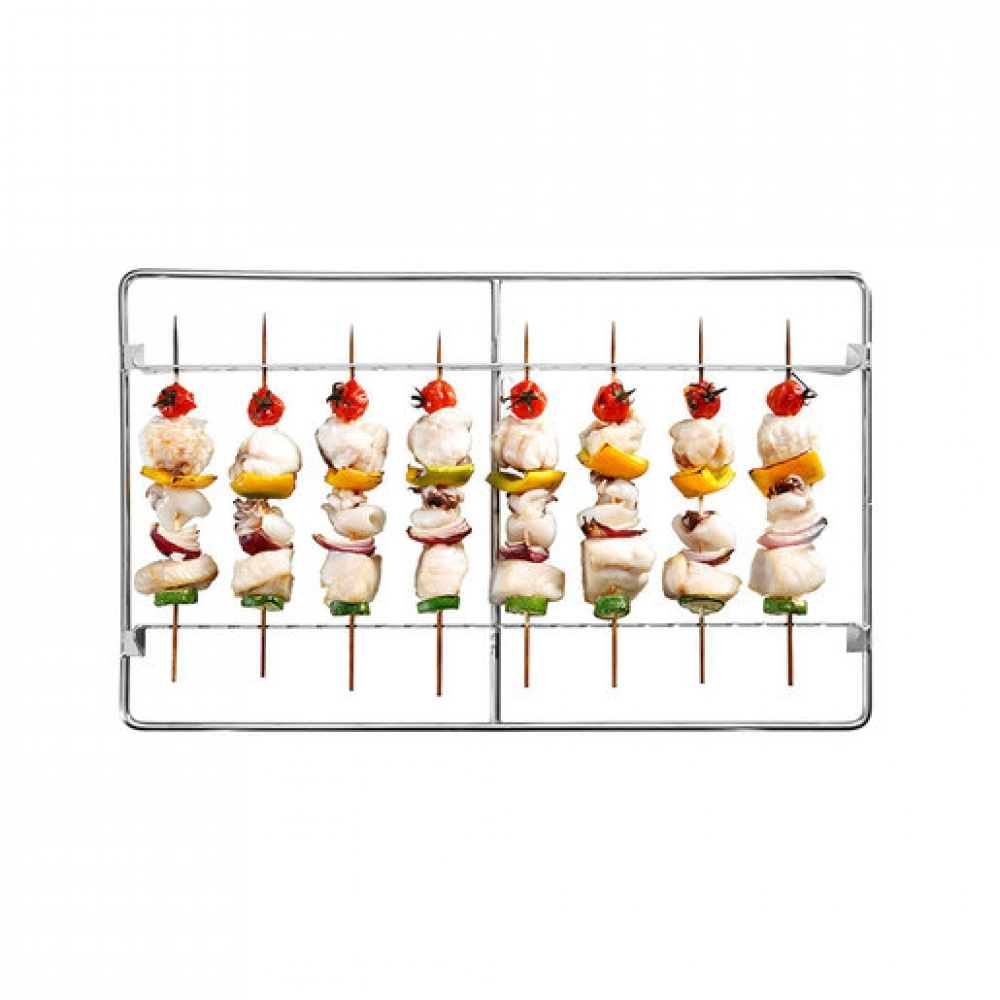 Lainox 1/1 GN Meat / Fish Skewer Grid (Sold Singly)